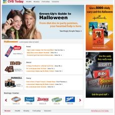 CVS_Today_Halloween