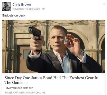 chrisbrown_bond