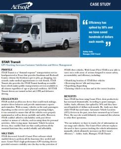 STAR_Transit_CaseStudy