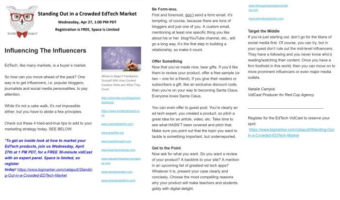 edtech blog.jpg