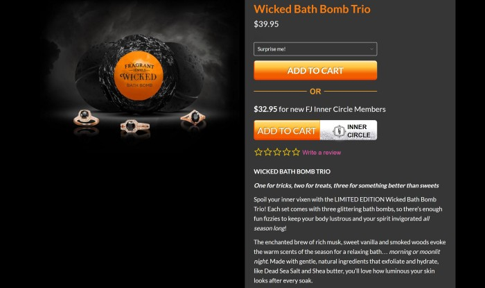 wicked-bath-bomb-trio