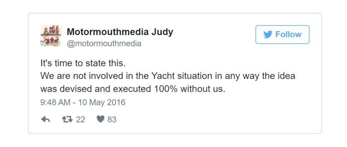 yachtmedia.jpg