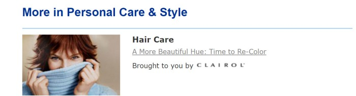 hair-article-display-ad