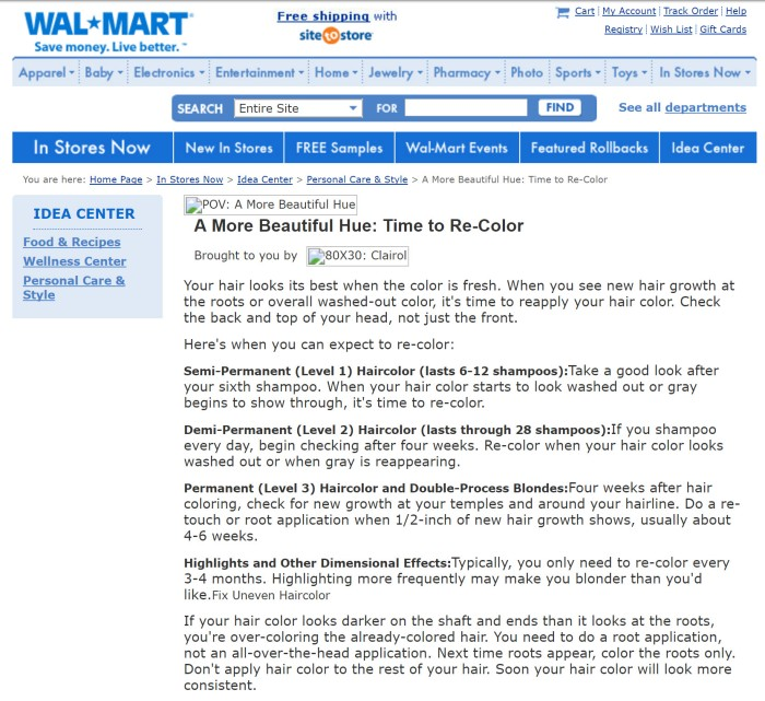hair-clairol-article-1